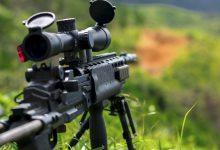 Westliche Werte: Australische Soldaten ermordeten Zivilisten in Afghanistan