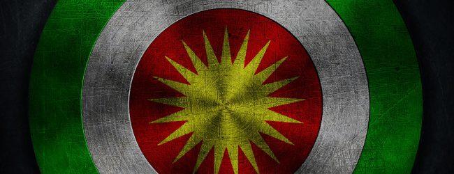 Ein neuer Krisenherd wird geboren: Irakisches Kurdenparlament strebt Referendum über Unabhängigkeit an