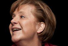 Nach monatelanger Pause: Merkel will wieder staatliche Illegalen-Schleuserei im Mittelmeer