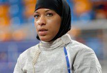 Kosmetikkonzern auf Islamisierungskurs: L´Oreal wirbt erstmals mit Hijab-Model