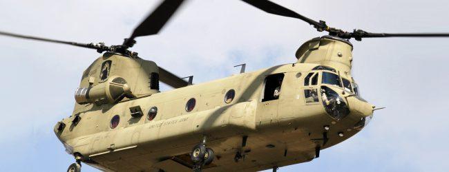 PESCO läßt die Katze aus dem Sack: Mehr Monopolisierung, mehr Kooperation mit der NATO