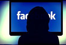Wieder massive Facebook-Zensur: Impf-kritisches Forum gelöscht