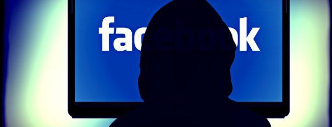 Nicht nur in Deutschland: Facebook zensiert zeitgeschichtliche Inhalte in Polen