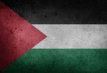 Wegen Annexionsplänen: Palästinenerpräsident kündigt alle Abkommen mit Israel auf