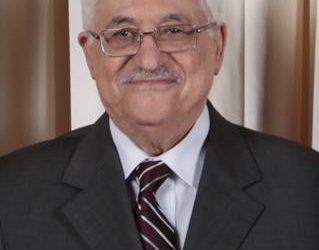 US-Satrapen folgen den USA: Palästinenserpräsident Abbas warnt vor weiteren Botschafts-Verlegungen