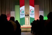 Jobbik in der Klemme: Parteienfinanzierung nach Rechnungshof-Bericht ausgesetzt