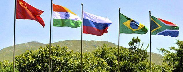 Mehr als eine Wirtschafts-Gemeinschaft: BRICS-Ländern verordnen sich ein Geheimdienst-Forum