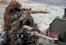 Steht der Dritte Weltkrieg bevor?: Deutsche Gesellschaft für Auswärtige Politik hält US-Präventivschläge gegen Iran für möglich