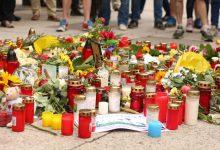"""Chefredakteur der """"Freien Presse"""" widerspricht Falschmeldungen über angebliche """"Hetzjagden"""" in Chemnitz"""