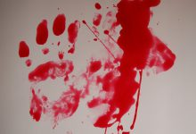 """Tödlicher """"Einzelfall"""": 17jähriger Iraker erschlägt 92jährige Rentnerin"""