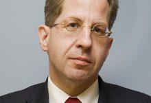 """Maaßen kritisiert Öffentlich-Rechtliche: Es gibt einen """"klaren Linksdrall"""""""