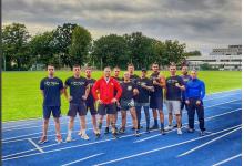 Linke Hetzkampagne in Leipzig: Kampfsportverein soll von Uni-Sportanlage ferngehalten werden
