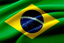 Nach dem Tod eines Schwarzen: Auch in Brasilien drohen jetzt Rassenunruhen