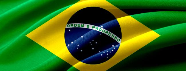 Brasilien: Polizeistreik in einem Bundesstaat = 103 Morde in fünf Tagen