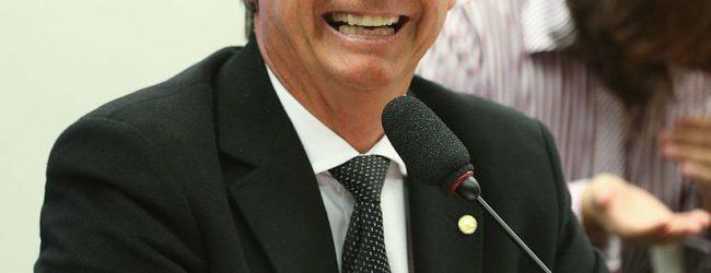 Regierung Bolsonaro macht ernst: Scharfschützen gegen bewaffnete Kriminelle?