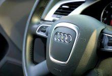 Eine Antwort der Bundesregierung: Arabischsprachige Führerscheinprüfungen explodieren