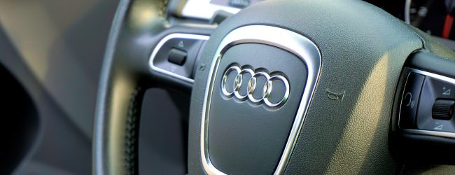Die Zeichen stehen auf Krise: Deutsche Autobauer streichen 100.000 Arbeitsplätze