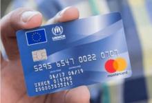 Das kann teuer werden: Beteiligung der Sparer an der Bankenrettung ist rechtens