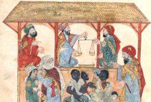 Warum wird die tausendjährige Geschichte des arabisch-muslimischen Sklavenhandels verschwiegen?