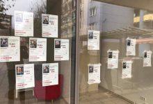 """Linkes """"Zentrum für politische Schönheit"""" hetzt gegen Andersdenkende – Jagd auf Chemnitz-Demonstranten eröffnet"""