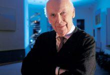 """""""Rassismus""""-Hysterie: Genetik-Nobelpreisträger Watson werden Titel aberkannt"""
