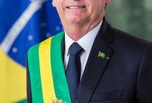 Genug von Querelen: Bolsonaro verläßt seine Partei und gründet eine neue
