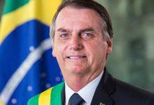 Der Horrorpropaganda zum Trotz: Bolsonaro will Corona-Maßnahmen aufheben