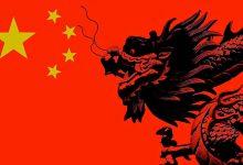 """Chinesische Erziehungspolitik: Junge Männer sollen """"männlicher"""" werden"""