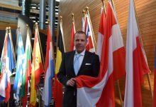 """FPÖ-Frontmann zur EU-Wahl Vilimsky geht aufs Ganze: Europäische Polit-Eliten auf """"Linkskurs"""""""