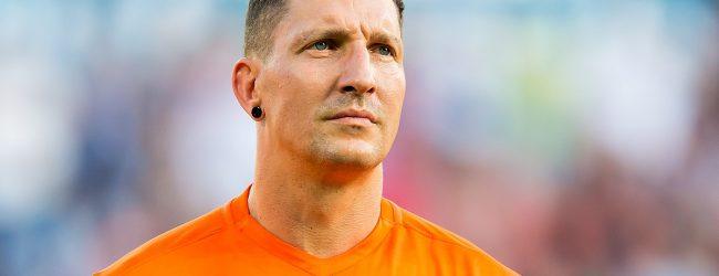 """Handball-Ikone Stefan Kretzschmar spricht Klartext: """"Wir haben keine Meinungsfreiheit"""""""