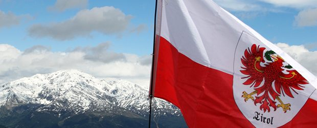 Wegweisende Entscheidung im Wiener Parlament: Doppelstaatsbürgerschaft für die Südtiroler kommt