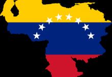 Iranisches Öl für Caracas: Erster Öltanker erreicht Venezuela