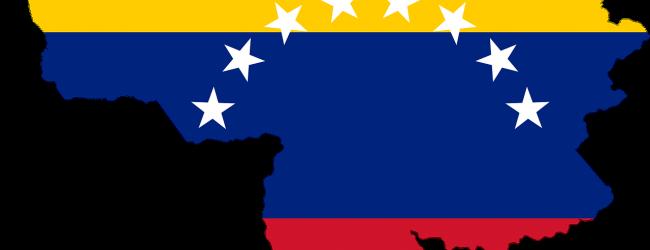 """USA versuchen venezolanische Militärs aufzuwiegeln: """"Beispiellose Einmischung"""""""