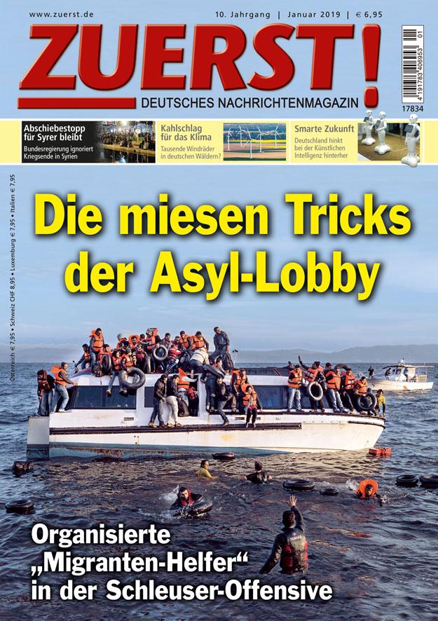 titelseite zuerst11-2014