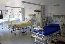 Jetzt wird der Patient richtig gläsern: Neues Spahn-Gesetz macht Patientendaten der Forschung zugänglich