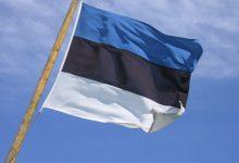 Europäisches Rechtsbündnis vergrößert sich: Estnische EKRE-Partei tritt bei