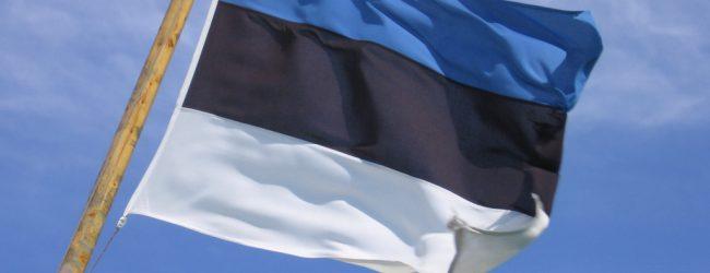 Rechtspopulisten legen auch in Estland zu: Ekre verdoppelt sich auf fast 18 Prozent