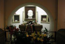 Digitale Ausgrenzung: Mussolini-Urenkel beklagt Diskriminierung bei Facebook