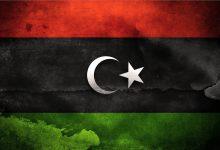 Umfrage: Mehr als die Hälfte der Libyer hat kein Vertrauen in das Libyen-Forum der Vereinten Nationen