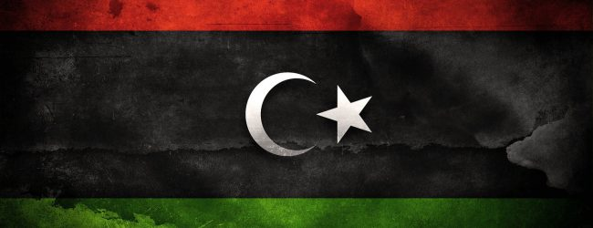 Chaos in Libyen: EU-Parlamentspräsident Tajani erinnert an Frankreichs Mitverantwortung