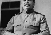 66 Jahre nach seinem Tod: Sowjetdiktator Stalin so populär wie seit 20 Jahren nicht mehr