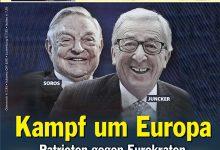 Nein zu Orbán: Söder und Kurz wollen nicht mit Rechtspopulisten kooperieren