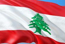 Syrien-Flüchtlinge sollen wieder gehen: Libanesische Regierung kündigt Abriß von Notunterkünften an