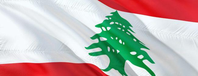 Nach Hisbollah-Verbot: Libanesischer Außenminister bestellt den deutschen Botschafter ein
