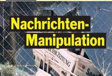 "Lügen gegen ""Rechts"": Gutmenschen-Post zum Frankfurter Gleis-Mord offenbar frei erfunden"