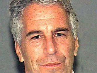 Gerüchte um Epsteins Tod im Gefängnis kochen hoch: Alles nur Verschwörungstheorien?