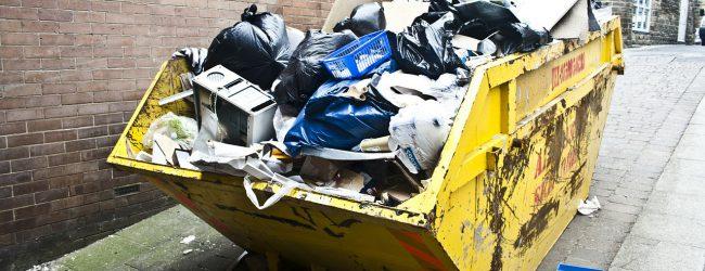Noch mehr Klima-Verbote: Bundesumweltministerin will Plastiktüten komplett verbieten
