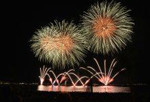 Das gab´s noch nie: Feuerwerksverbot zu Silvester – Seehofer macht´s möglich