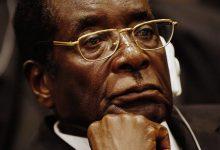 Schwulenfeind und Weißenhasser: Simbabwes Ex-Diktator Mugabe ist tot