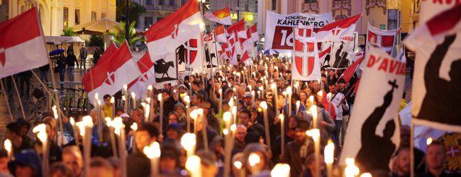 """Wegen eines """"anti-türkischen Untertons"""": Wien verzichtet auf Jan-Sobieski-Denkmal"""